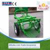machine de moissonneuse de pomme de terre de la Simple-Rangée 20-30HP (AP90)