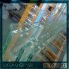 Ultra Duidelijk Aangemaakt Glas voor de Zaal van de Douche