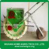 手動種取り機を植えている卸し売りトウモロコシ