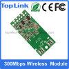 поддержки модуля передачи USB 802.11n Rt5372 2t2r 300Mbps режим WiFi мягкий Ap беспроволочной
