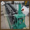 L角度のスタッドおよび機械を形作るロールを作るトラック軽い鋼鉄キール