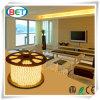 110V ETLの証明書LEDのストリップ米国およびクリスマスの照明