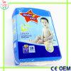 Fornecedor sonolento da máquina de costura de marca do tecido do bebê do OEM
