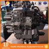 Regelventil SA7270-00502 (EC210 EC210B) Volvo-Mian