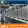 Surtidor superior de China de la cadena de producción de la tarjeta de yeso