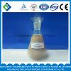 Apresto superficial catiónico para la fabricación de papel /Sodium Polyacrylate