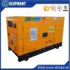 gerador Diesel Soundproof de 12kw 15kVA Yangdong