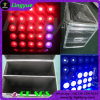 25X30W Stadiums-Blinder PFEILER DMX Matrix DJ-LED