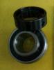 기계 부속품, 구르는 방위, 둥근 볼베어링 (UEL202)