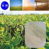 Humato de potasio puro Suplemento Orgánica de potasio Fertilizantes