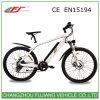 Vélo électrique de ville de ventes de la CE d'E-Bicyclette chaude d'homologation
