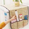 OEM Design Dust Bag voor Refrigerator