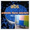 Ignífugo antiestático del ABS