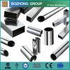 нержавеющая сталь штанги 304ln En1.4311 с самым лучшим ценой