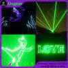 Ce RoHS 1W Full Color RGB animation DJ Laser Light