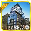 Vidrio Tempered Inferior-e para construir con Ce/ISO9001/CCC