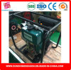 Bewegliche Dieselwasser-Pumpe Sdp20h-2