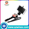 Colorful Selfie Stick with Bluetooth для iPhone и Android телефона
