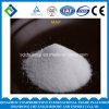 Programma della polvere del fosfato 98% di Monoammonium