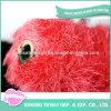 Do algodão absorvente de lãs do lenço de lãs da umidade fio extravagante -4