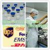 Haute pureté L (+) acide tartrique CAS: 87-69-4 à vendre
