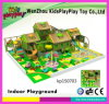 Neues Products Children Indoor Playground für Amusement Park