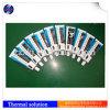 Fabricante do silicone térmico do Um-Componente para o produto eletrônico