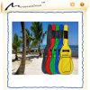 4 мешок гитары цвета 600d Оксфорд