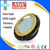 Iluminación Fuente de la fábrica OVNI de gran altura Comercial en venta