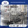 Remplissage automatique de pression négative de bouteille en verre