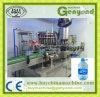 цена машины завалки воды питья пластичной бутылки любимчика 5L минеральное чисто