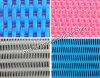 Het Document dat van de Polyester van 100% Drogere Stof maakt