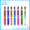 Colorful를 가진 자유로운 Sample Free Shipping Rechargeable E Cigar