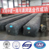 Flexible Inflatable Rubber Concrete Formwork