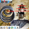 ISO9001 et chambre à air diplôméee par POINT de moto de qualité (5.00-12)