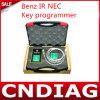 Vrije Verschepen van IRL Nec van Benz van de Programmeur van de Programmeur van IRL Nec het Zeer belangrijke Auto Zeer belangrijke