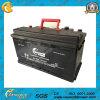 batterie d'automobile 12V100ah d'acide de plomb exempte d'entretien
