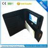 Изготовленный на заказ брошюра видеоего LCD подарка дела