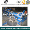 1600/1800/2000/2200 Kraft Edgeboard Paper Cutting Machine