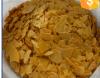 Hidrosulfuro /Nahs del sodio