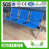Sale (SF-73)のための高品質Steel Airport Waiting Chair