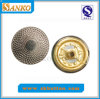 Горячее Sell Brass Snap Fastener с Customized Logo