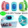 Hot vente GPS Smart Kids Visionner avec quatre modes de positionnement (H3)