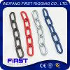 De StandaardG43 Ketting ASTM van uitstekende kwaliteit