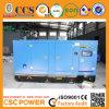 100kVA Cummins Silent Diesel Generator (CC110)