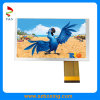 5.7 pulgadas TFT LCD Screen con Touch Panel