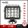Nuovo Pesante-dovere 2014 di Product LED Light LED Work Lights 120W LED Working Lamp per il Pesante-dovere