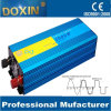 Hoge Efficiency DC12V/24V aan AC 220V/230V/240V 3000watts Pure Sine Wave Inverter