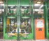 캡슐 타이어 세륨 ISO SGS를 가진 가황 압박 기계