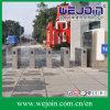 De intelligente Barrière van de Klep met de Huisvesting van Roestvrij staal 304 die in OnderwijsInstelling wordt gebruikt